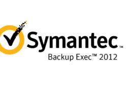backupexec2012